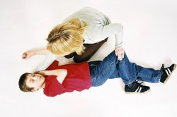 Эпилептические приступы при кисте головного мозга