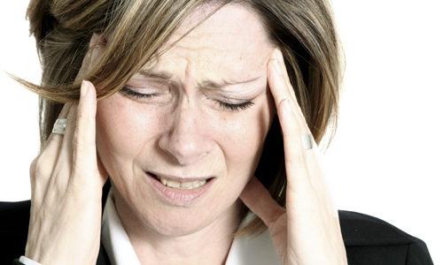 Проблема ретроцеребеллярной арахноидальной кисты