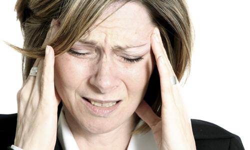 Проблема кисты прозрачной перегородки головного мозга