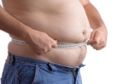 Большой вес - причина кисты позвоночника