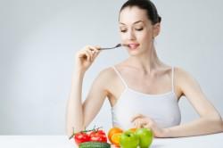 Правильное питание при кисте левой почки