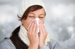 Гайморит - причина кисты во рту