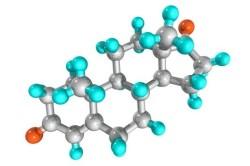 Гормональные нарушения - причина кисты щитовидной железы