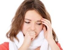Сухой кашель как симптом кисты перикарда