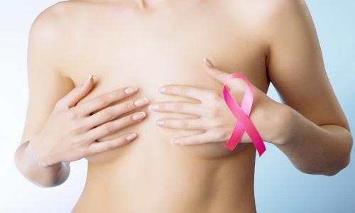 Проблемы кисты молочной железы