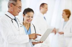 Консультация врача о лечении кисты почки