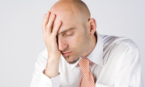 Проблема кисты яичка у мужчин