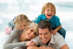 Наследственность - причина развития кисты щитовидной железы
