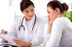 Консультация врача при кисте шишковидной железы