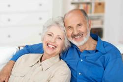 Развитие кисты почки в пожилом возрасте