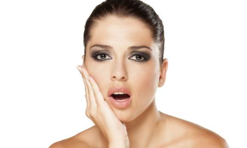 Проблема кисты зуба