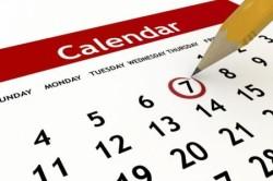 Сбой менструального цикла - симптом кисты эндоцервикса
