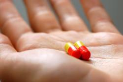 Гормональная терапия при кисте яичника