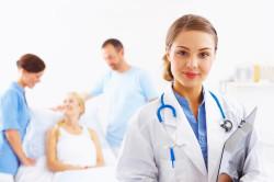 Консультация врача о лечении кисты яичника