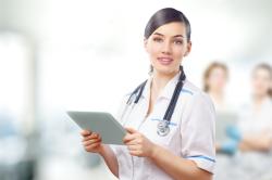 Консультация врача при кисте сальной железы