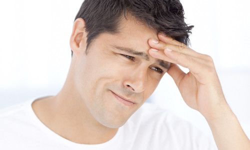 Как лечить арахноидальную кисту головного мозга
