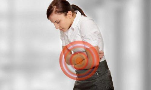 Как вылечить кисту яичника народными средствами
