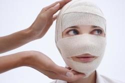 Травма головы - причина арахноидальной кисты