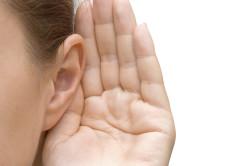 Ухудшение слуха при арахноидальной кисте