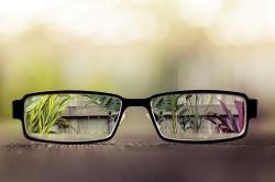 Ухудшение зрения при арахноидальной кисте